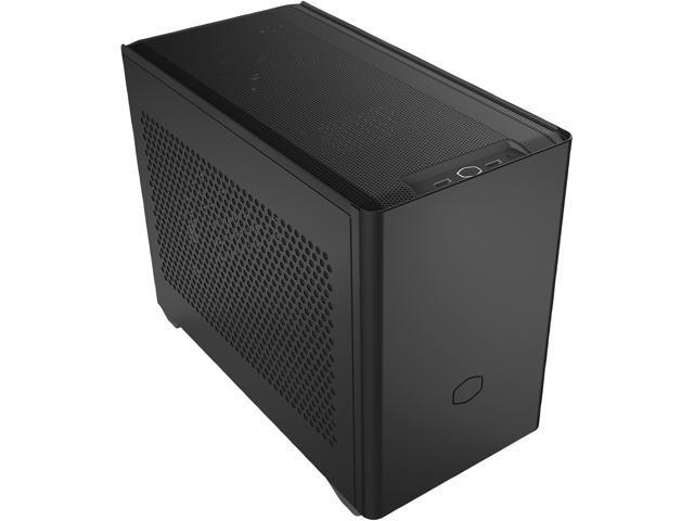 CM NR200P SFF Mini ITX