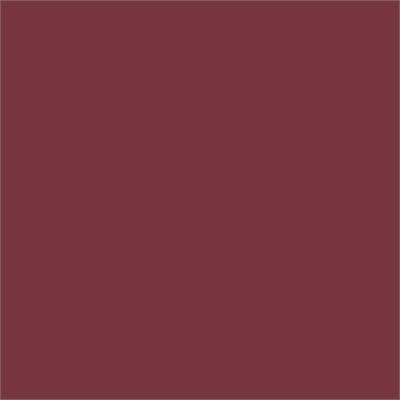Cricut Prem Vinyl 12x48 Wine