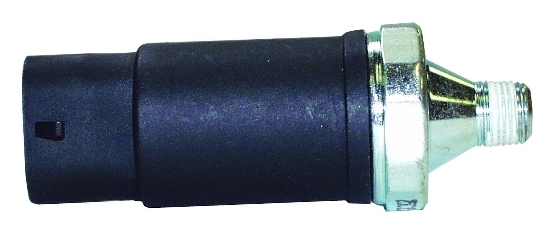 Metal Black Oil Pressure Sending Unit