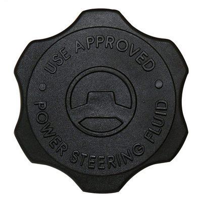 12-15 GRAND CHEROKEE 5.7L/03-03 LIBERTY 3.7L/11-14 DURANGO 5.7L POWER STEERING RESERVOIR CAP