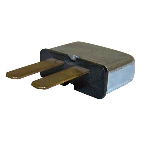 94-96 XJ CHEROKEE/93-96 ZJ GRAND CHEROKEE CIRCUIT BREAKER