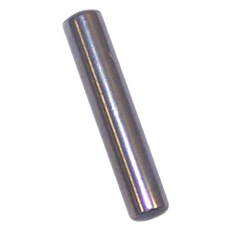 66-67 CJ-5/CJ-6/66-67 C101 REVERSE IDLER BEARING