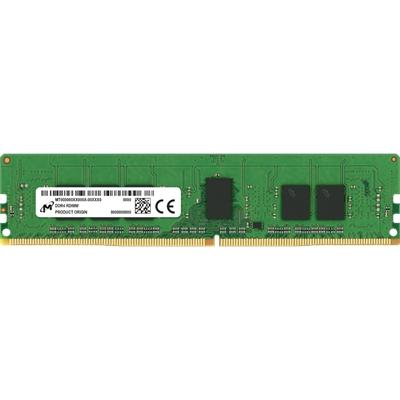 16GB DDR4 2933 RDIMM 1.2V CL21
