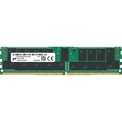 DDR4 RDIMM STD 16GB 2Rx8 3200