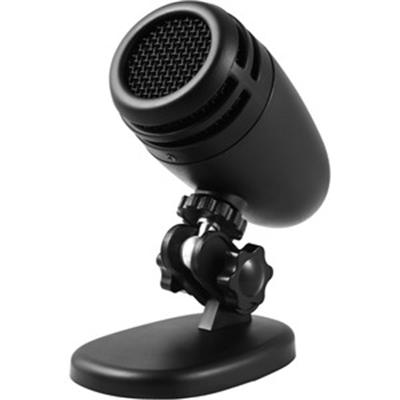 USB Pro Microphone  Blogger