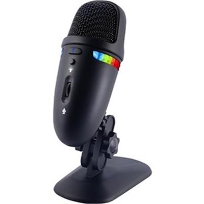 Premium USB record microphone