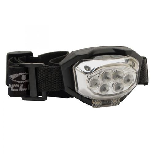 Cyclops 3 Pack SMD Headlamp