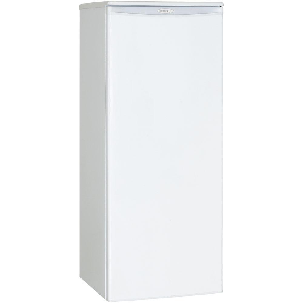 11 CuFt. All Refrigerator,Interior Light,Worktop,Crisper