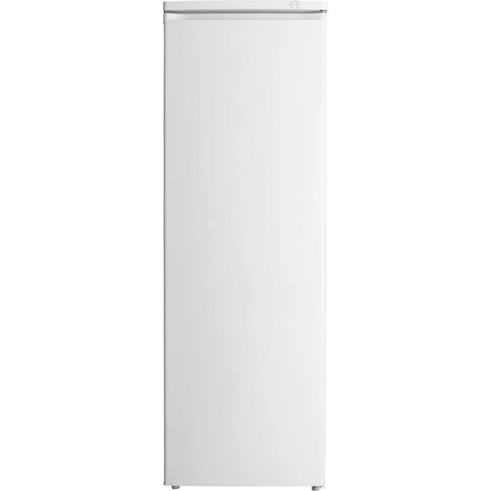 7.1 Cu.Ft. Upright Freezer, Manual Defrost, Mechanical Thermostat, ESTAR