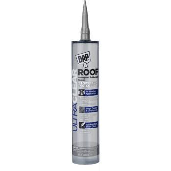 18395 10.5OZ ULTRA CL RF PATCH