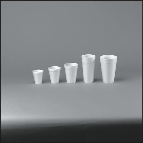 Dart Big Drink Cup - 32 oz., 20/25/cs, Big Drink,