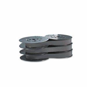 R3410 Compatible Ribbon, Black