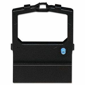 R6070 Compatible Ribbon, Black