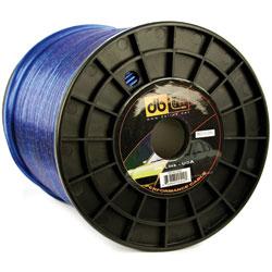 16GA 500' BLUE SPEAKER WIRE