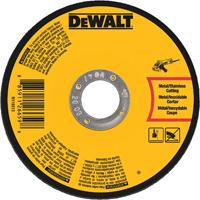 4X.045X5/8 METAL CUT-OFF WHEEL