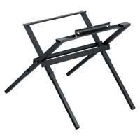 Dewalt DW7450 Table Saw Stands, Folding, Portable