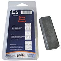 7100920 E5-S EMERY COMPOUND