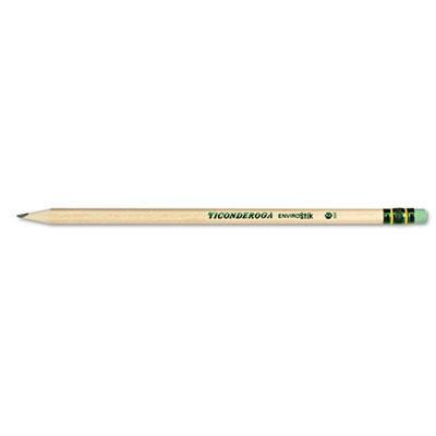 EnviroStiks Pencil, HB #2, 1 Dozen