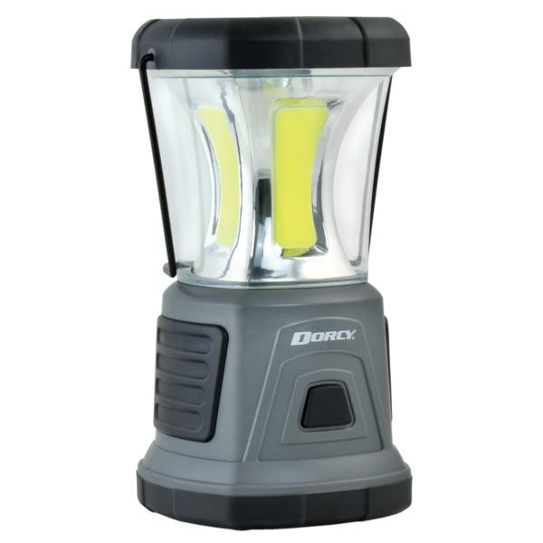 Dorcy 41-3119 2,000-Lumen Adventure Max Lantern
