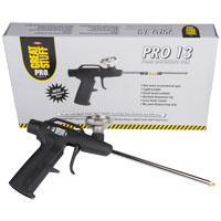 Great Stuff Pro Economical Foam Dispensing Gun