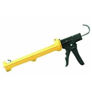 ETS5000 29Oz ERGONOMIC CLK GUN