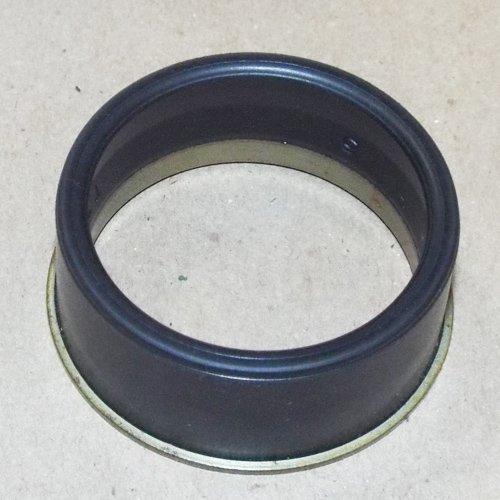 DL-SP-1310-1330-1350- SLINGER