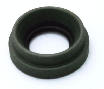Dana 30 Inner Axle Seal