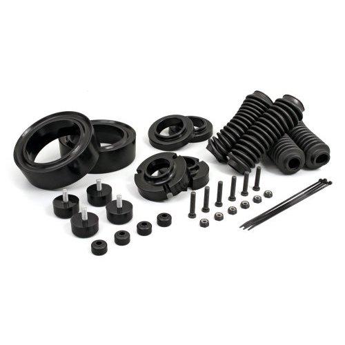 2.5 Inch Suspension Lift Kit
