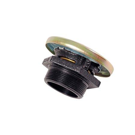 TOOLBOX REPLACEMENT LIQUID TRANSFER TANK CAP & NECK (RETAIL)