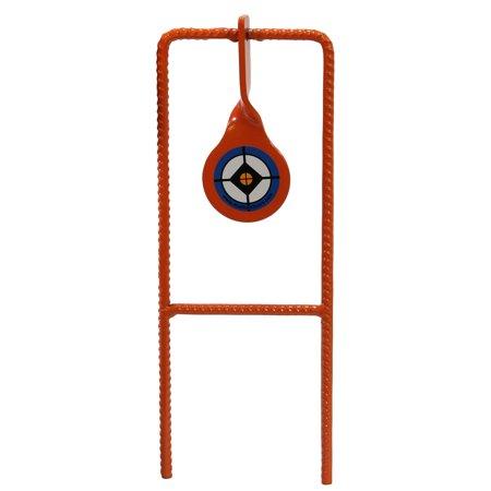 Do All Outdoors .22 Rebar Spinner Target