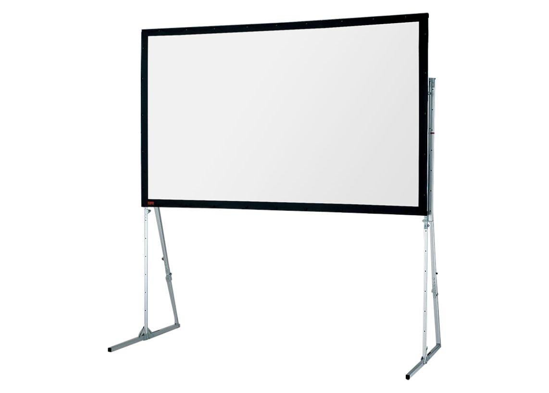 "Draper 241060 Ultimate Folding 220"" XT1000V Screen Surface Only 241060"