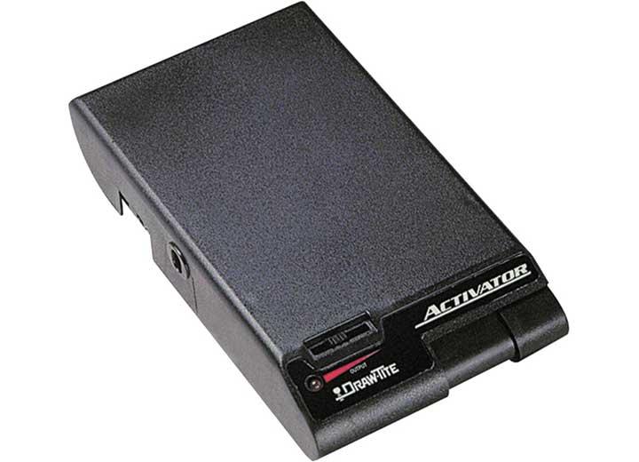 ACTIVATOR BRAKE CONTROL(WILL NOT WORK ON 13-C RAM)