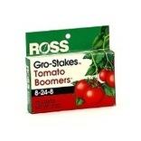 06005 TOMATO BOOMER STAKES