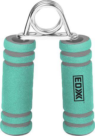 EDX EDXHGRSEAF 2 PIECE RESISTANCE HAND GRIP, SEAFOAM.