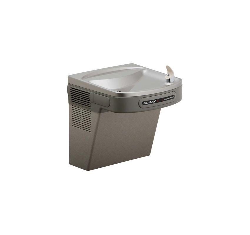 Lead Law Compliant 325W 8GPH Wall Mount Water Cooler ADA