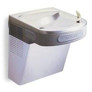 Lead Law Compliant 4 Gallon Water Cooler ADA
