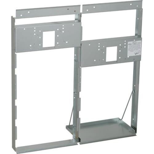 2 Level Mounting Frame