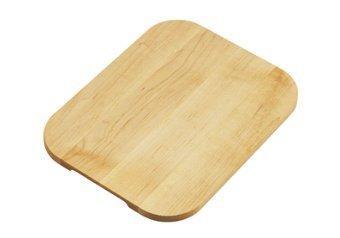 12-7/8 X 10-1/8 Cutting Board