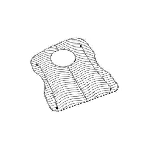 17-1/4X13-1/2 Stainless Steel Bottom Grid