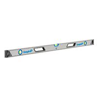 Empire Level 845-48  Box Beam Levels, Aluminum, 48 Inch Length