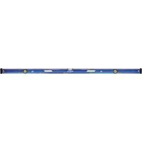 Empire Level EM71.78 True Blue Box Beam Levels, Aluminum, 78 Inch Length