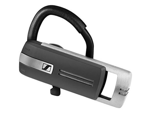 Single Sided BT Headset