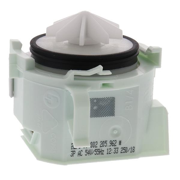 ERP 00611332 00611332 Dishwasher Drain Pump