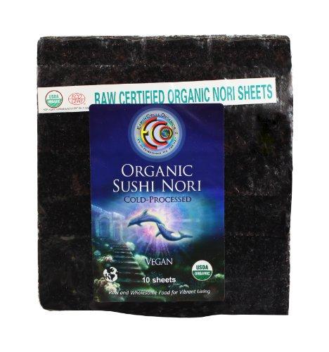 Earth Circle Organics Cacao Butter  Organic  Balinese Raw  250 g
