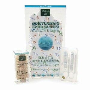 Earth Therapeutics Mani-Care Kit (1 Kit)