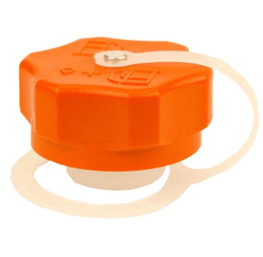 EC-13160002260A FUEL CAP ASSEMBLY Echo Handheld Equipment Parts