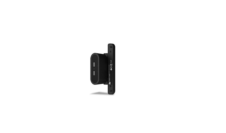 ELO E093433 1D BarCode Reader Black