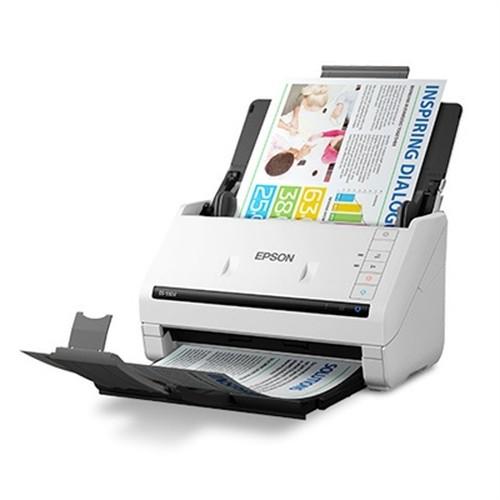 EPSON DS 530 II Doc Scanner