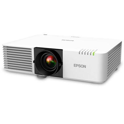 PowerLite L500W Lsr Projector