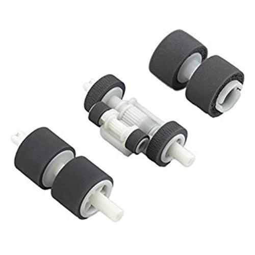 Epson roller kit DS 510